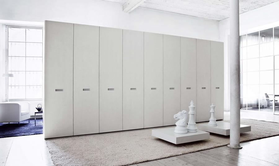 Extramobili arredamenti a bergamo cucine moderne classiche camere armadio battente armadio - Armadio camera da letto offerte ...