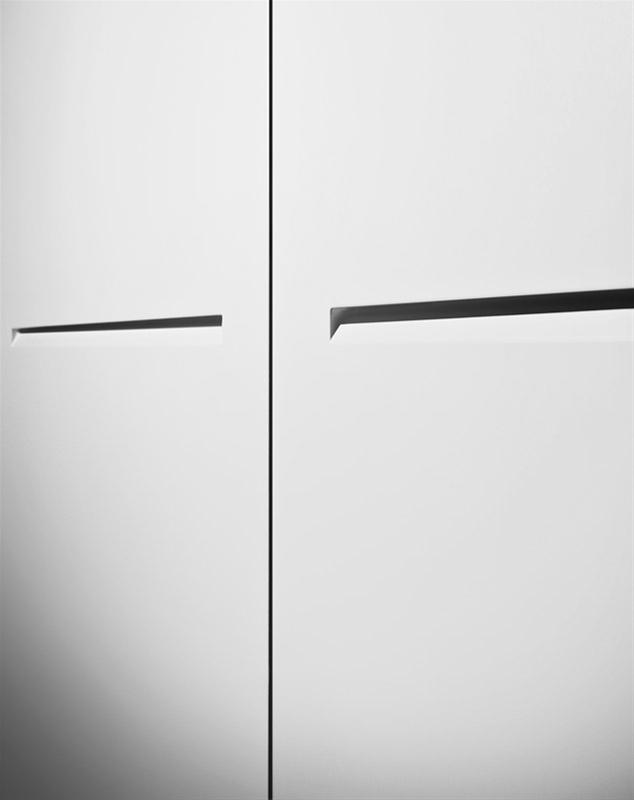 Camere Da Letto Pianca : Extramobili arredamenti a bergamo cucine moderne