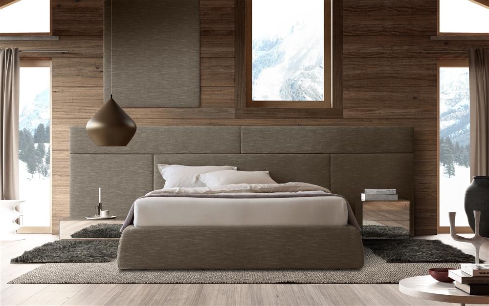 Extramobili arredamenti a bergamo cucine moderne classiche camere armadio battente armadio - Pianca camere da letto ...