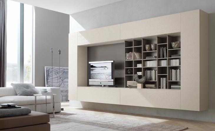 Extramobili: arredamenti a Bergamo - Cucine Moderne ...