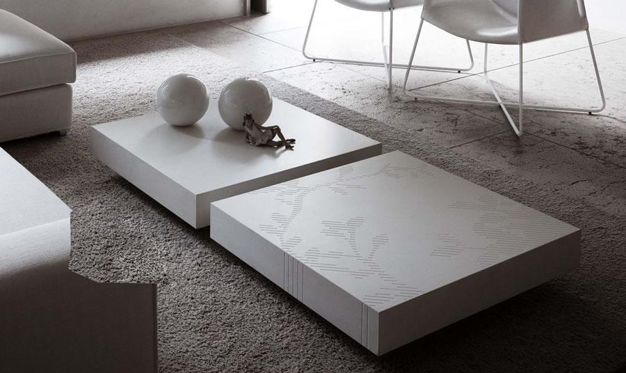 Tavolini Da Salotto Design Moderno: Tavolini da salotto forlì santarcangelo di romagna complementi.