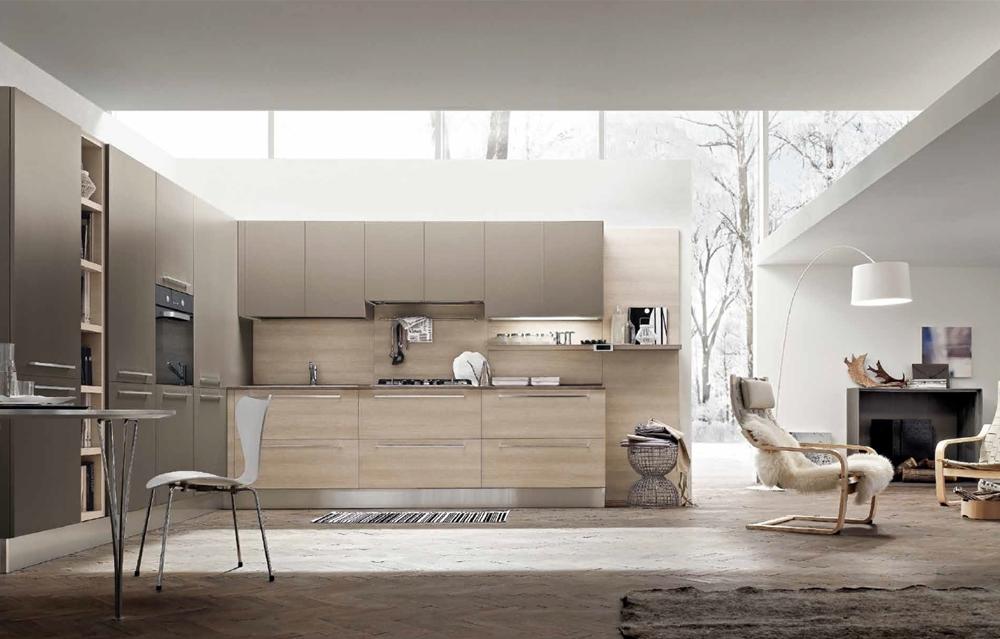 Dugdix.com | Pareti Casa Moderna